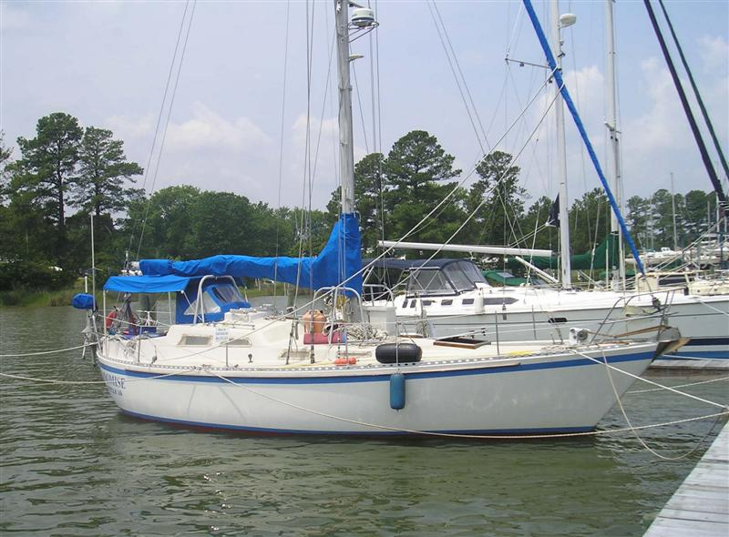 Vancouver 36 For Sale